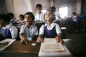 Provide free books to EWS students or face action: Delhi govt to private schools