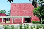 PU to cut MA English seats by at third