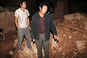 M_Id_297201_China_Earthquake