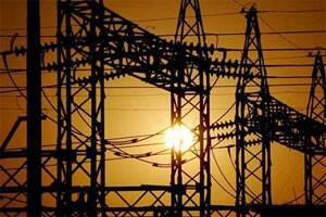 Delhi power price hiked 24% by DERC