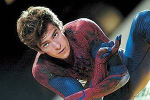 M_Id_298267_The_Amazing_Spiderman