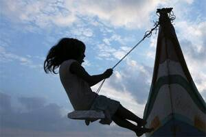 Maharashtra mulls homicide charge for femalefoeticide