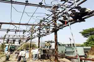 Open access can help in reducing power tariffs,saysIEX