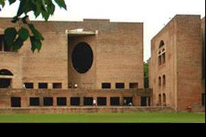 Non-engineering,women grads on rise in IIMs