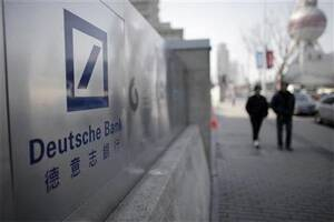 M_Id_301228_Deutsche_Bank_shares