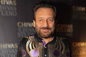 Won't give up Hrithik for any other actor: ShekharKapur