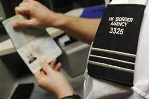 US cautions citizens against overseas travel,including India