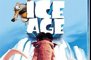Laughing gas may have caused end of Ice Age