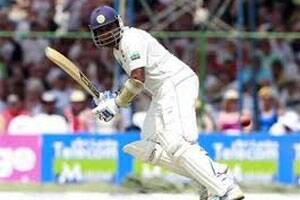 We have to devise game plan to deal with Kohli:Jayawardene