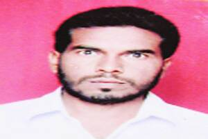Man takes ill during inquiry at police chowkie,dies; CID probeordered