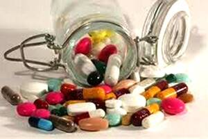 Frequent antibiotic use may increase diabetes risk