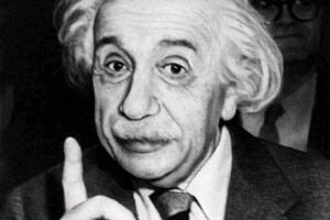 General Relativity: How Einstein's theory holds true a century later