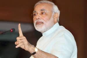 M_Id_304646_Narendra_Modi
