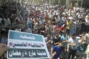 M_Id_304720__Aleppo