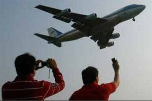 Air safety oversight mechanism: DGCA categorises carriers on the basis of aircraftsize