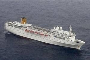 India,Pak discussing ways to avert conflict on highseas