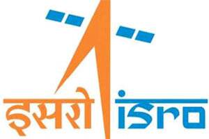 ISRO gets ready for historic 100th mission