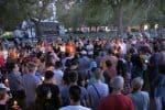 People across US mourn gurdwara shootingvictims