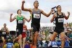 Crossing 5+ time zones doubles athletes' risk ofillness