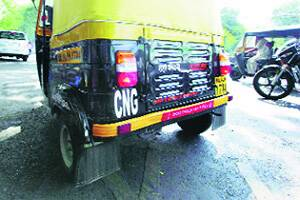 Single-window clearance to set up more CNG pumps