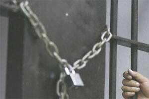 MP: Man gets seven years in jail forrape