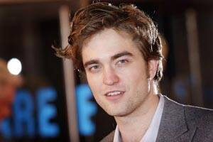 M_Id_309364_Robert_Pattinson_
