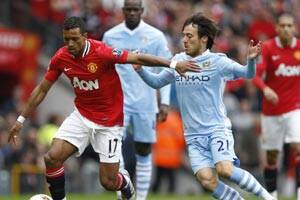 M_Id_309373__Manchester_United_vs_Manchester_City
