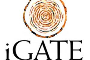 iGate to create 250 new jobs