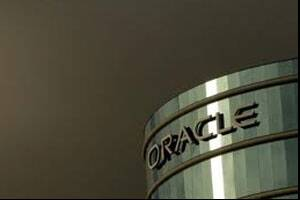 Oracle to pay $2 mn over India 'scam'