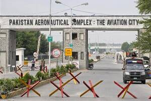 Kamra airbase attack: Pak sounds red alert at its airports