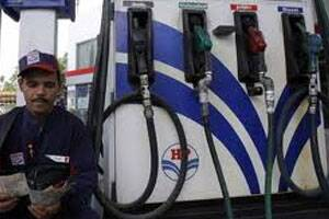 Petrol,diesel prices to spike in Punjab
