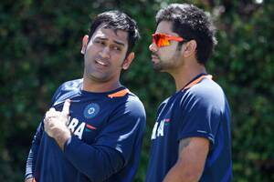 M_Id_312610_Virat_Kohli_and_MS_Dhoni
