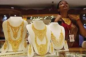 Make gold hallmarking mandatory: CAG