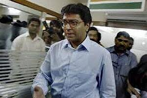 M_Id_312813_Raj_Thackeray