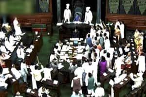 M_Id_313567_Parliament