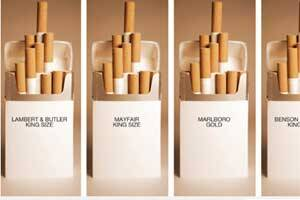 what makes cigarettes so appealing