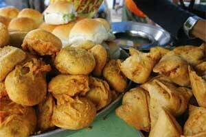 Indians in US long for desifood