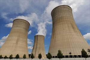Work on Haryana nuclear plant to start on Thursday