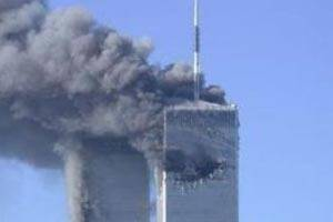 At ground zero,can there be a politics-free9/11?