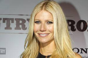 Gwyneth Paltrow might not return in 'Avengers2'