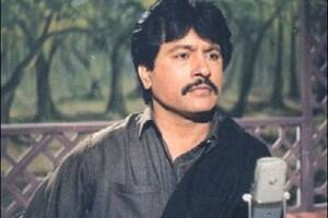 Pak singer Attaullah Khan to perform for the first time inIndia