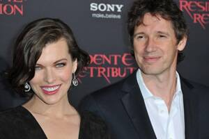 'Resident Evil: Retribution' tops weekend box office with $21.1mndebut