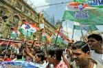 Bharat bandh caused economic losses:Government