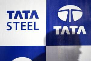 tata steel strategy Our strategy tata steel is striving to become the global benchmark in value creation and corporate citizenship in the steel industry in europe we aim to develop long-term partnerships with customers in our chosen markets by unlocking the potential of steel.