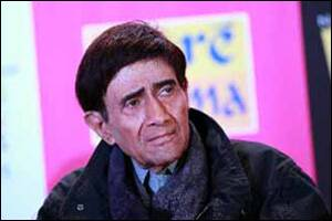 Suniel to celebrate late Dev Anand's 89th birthday tomorrow