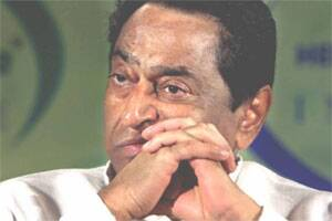 Agricultural sector biggest beneficiary of FDI in retail: Kamal Nath