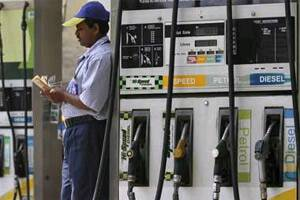 Petrol dealers threaten to cripple pumps across India
