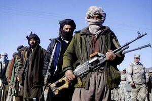 Taliban likely to regain power in Kabul:analyst