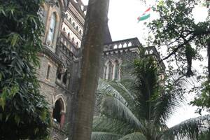 Bombay HC rejects plea of 1993 blast convict for transfer of jail