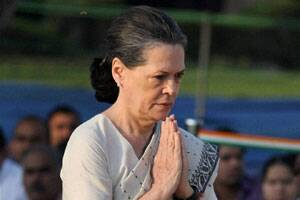 M_Id_321168_Sonia_Gandhi